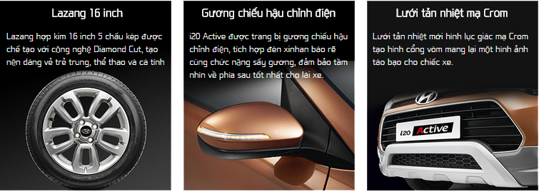 thong-so-i20-active